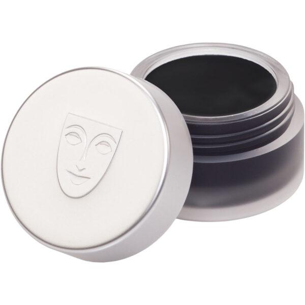 Kryolan gel eyeliner hd cream comprar españa bilbao madrid barcelona Canarias tienda maquillaje profesional