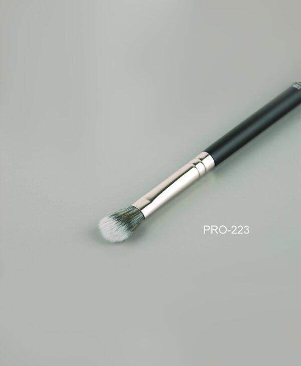 pro223 brocha pincel buresque bilbao compra españa