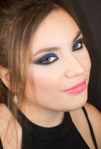 curso maquillaje profesional bilbao vizcaya bizkaia