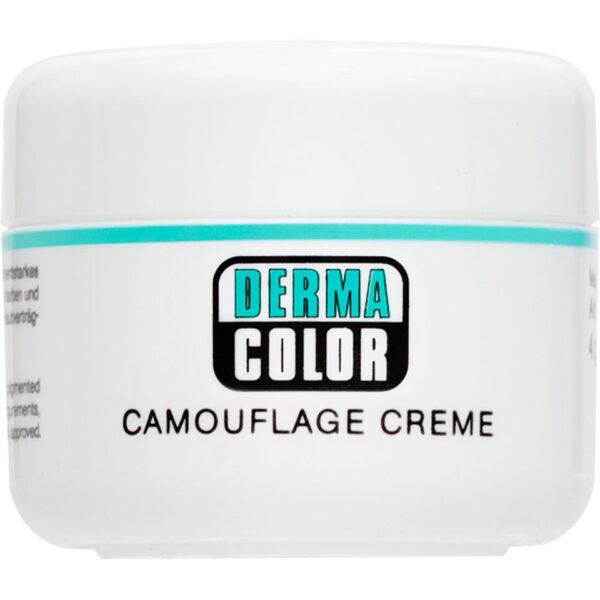 Dermacolor camuflage corrector base kryolan bilbao españa comprar online Tienda maquillaje profesional