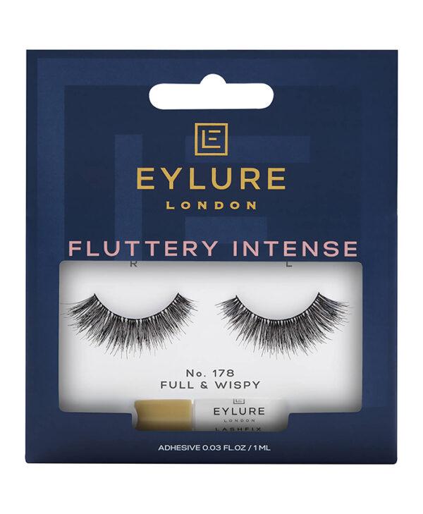 Eylure Fluttery Intense 178 pestañas postizas bilbao españa comprar online