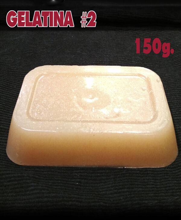 lingote gelatina hysteria fx bilbao comprar españa