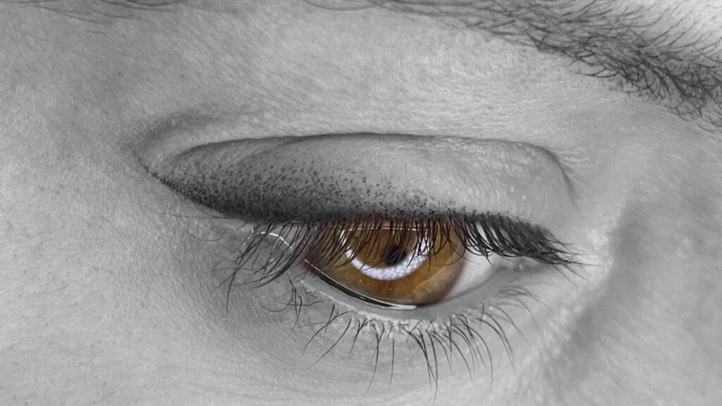 Microblading Micropigmentación Bilbao Mejor Maquillaje semipermanente Vizcaya Barakaldo