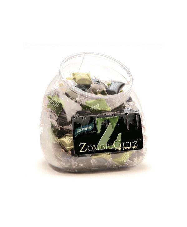 zombie gutz gel pack graftobian bilbao compra españa