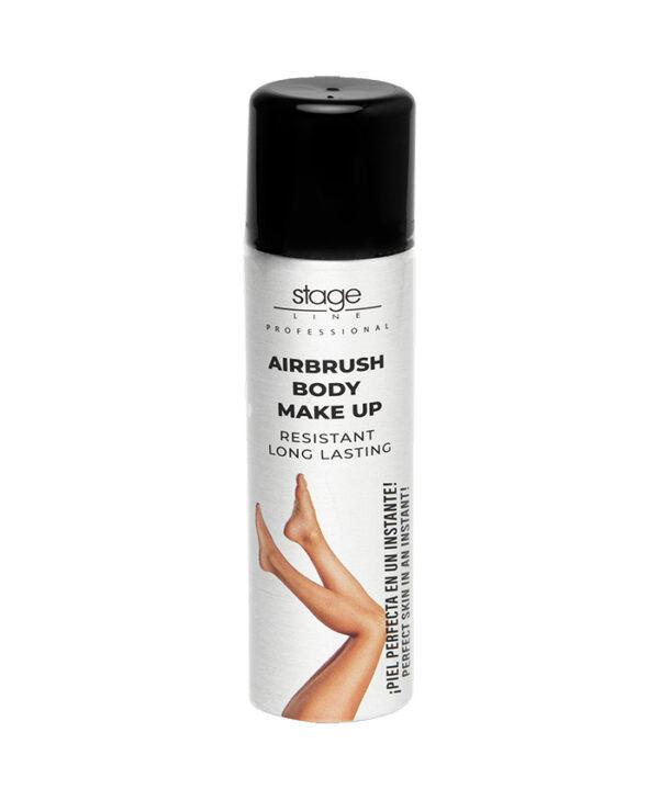 stage makeup comprar bilbao tienda online airbrush legs