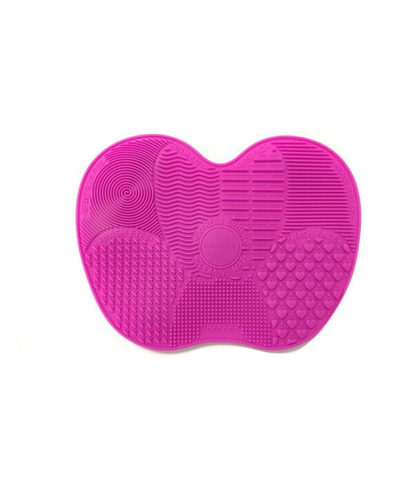 aquapark rosa limpieza pinceles brochas burlesque bilbao comprar españa