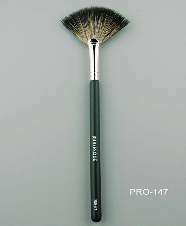 burlesque pincel pro147