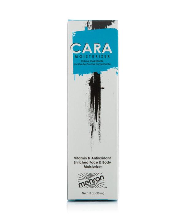 cara moisturizing Mehron Bilbao comprar online