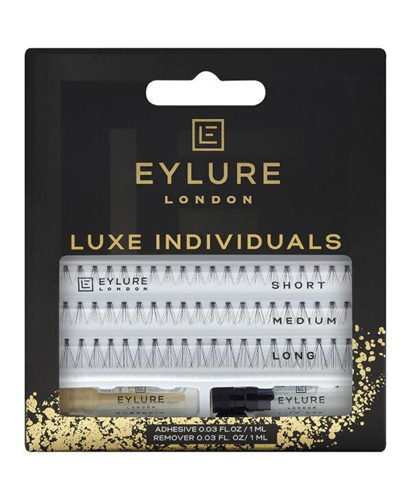 eylure luxe individual pestañas postizas bilbao españa comprar online