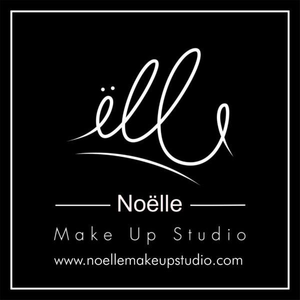 maquillaje profesional bilbao comprar españa tienda online