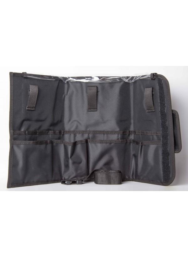 manta profesional cinturon negra vendetta bilbao comprar españa