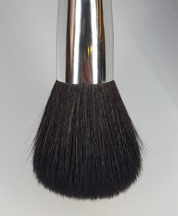 brocha pincel maquillaje makeup comprar online tienda bilbao