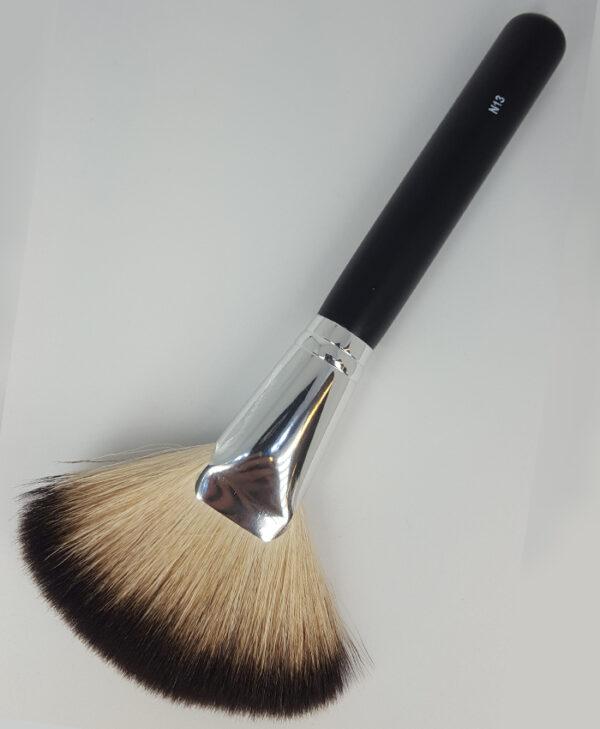 brocha pincel maquillaje makeup tienda comprar online españa bilbao