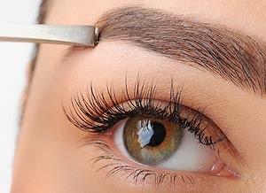 estudio diseño depilacion cejas bilbao bizkaia portugalete getxo noelle makeup estudio escuela maquillaje profesional