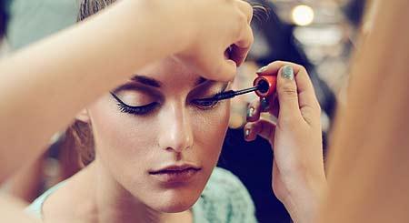 escuela cursos maquillaje bilbao bizkaia portugalete getxo noelle makeup estudio escuela maquillaje profesional