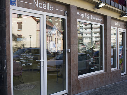 noelle-estudio-cursos-escuela-maquillaje-bilbao-bizkaia-getxo-tienda-1