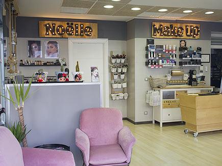 noelle-estudio-cursos-escuela-maquillaje-bilbao-bizkaia-getxo-tienda-2