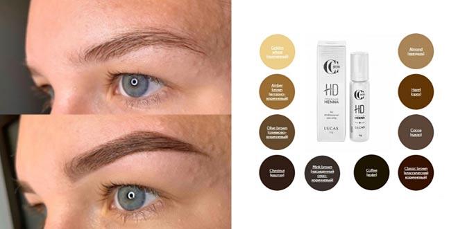 noelle-henna-cejas-estudio-escuela-maquillaje-bilbao-bizkaia-getxo-productos-1