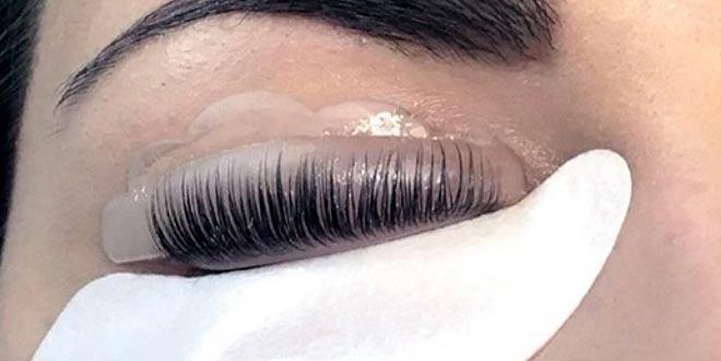 noelle-henna-cejas-estudio-escuela-maquillaje-bilbao-bizkaia-getxo-productos-2