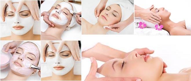 noelle-servicios-tratamientos-esteticos-estudio-escuela-bilbao-bizkaia-getxo-1