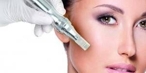 noelle-servicios-tratamientos-esteticos-estudio-escuela-bilbao-bizkaia-getxo-2