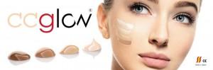 noelle-servicios-tratamientos-esteticos-estudio-escuela-bilbao-bizkaia-getxo-3
