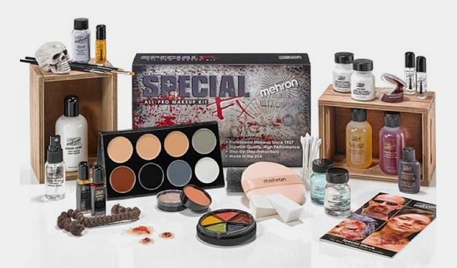 noelle-tienda-productos-maquillaje-estudio-cursos-bilbao-bizkaia-getxo-productos-7