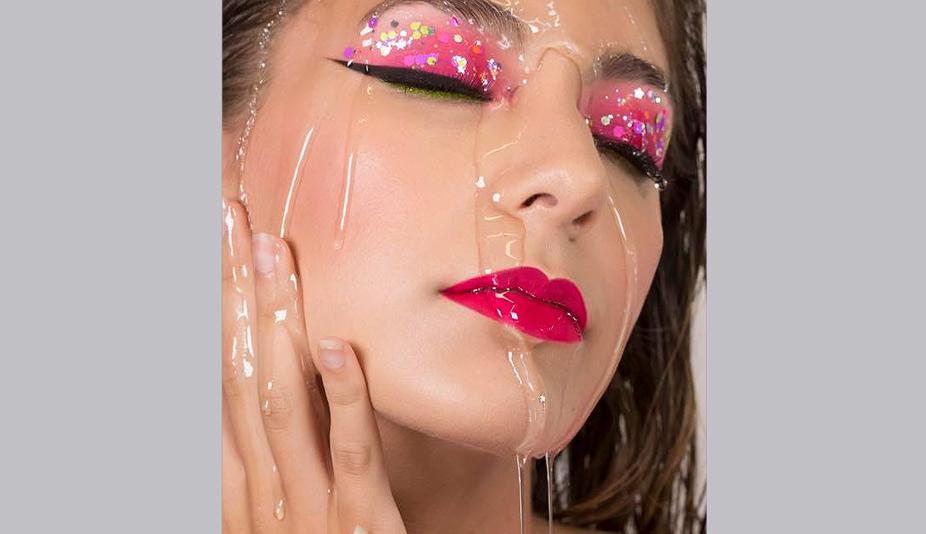 shooting editorial bilbao maquillaje fotografia anuncios publicitarios