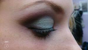 escuela cursos maquillaje profesional bilbao comprar españa tienda online