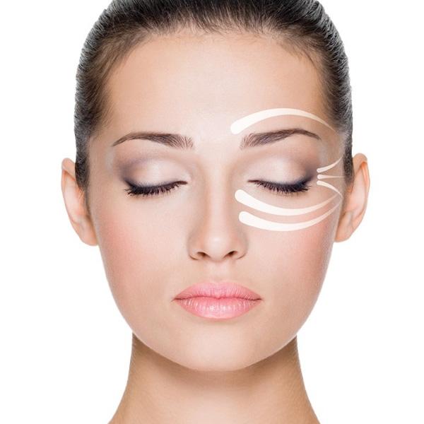 Tratamiento total eye bilbao