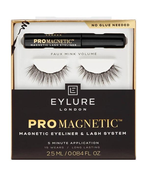 pro magnetic eylure pestañas postizas magnéticas eyeliner bilbao españa comprar online