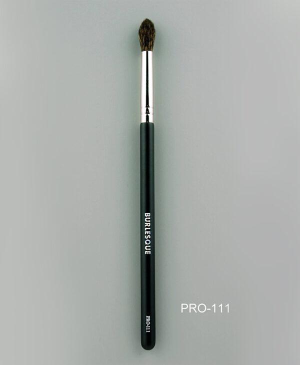 pro111 brocha pincel buresque bilbao compra españa