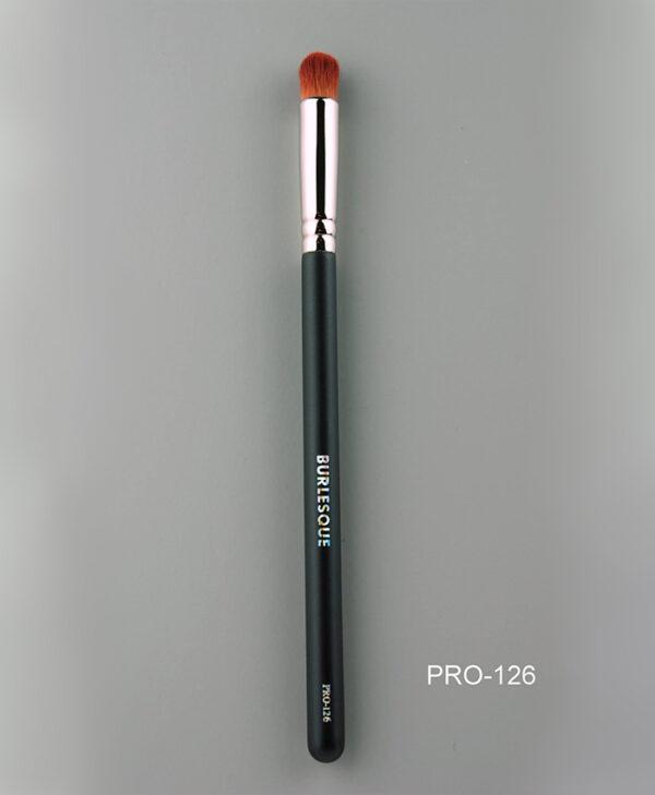 pro126 brocha pincel buresque bilbao compra españa