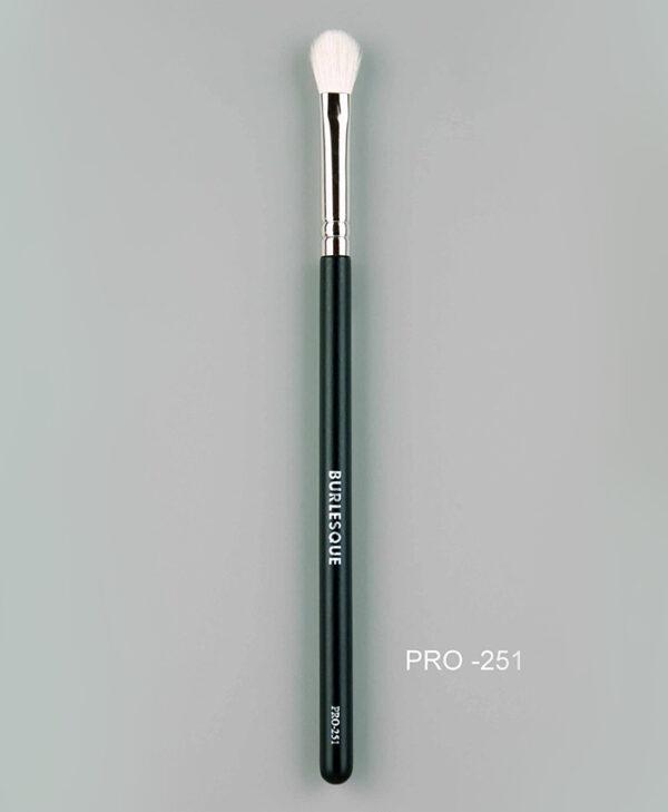 pro251 brocha pincel buresque bilbao compra españa
