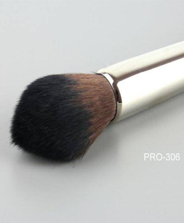 Tienda maquillaje belleza pinceles brochas Burlesque Bilbao España online Portugal