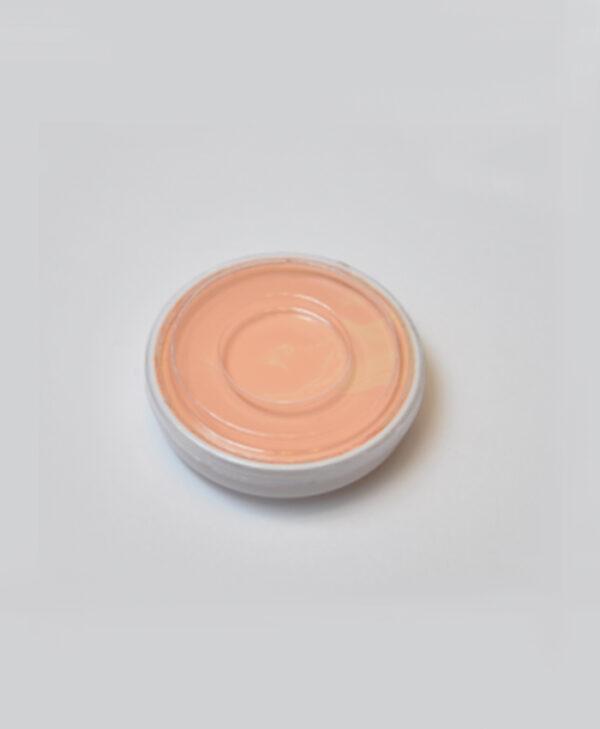 refill recambio supracolor dermacolor kryolan bilbao comprar españa