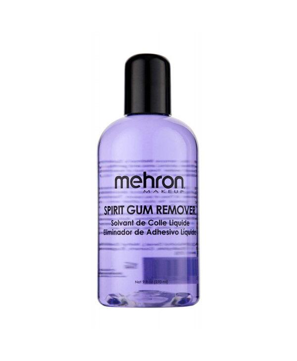 remover spirit gum mehron bilbao comprar españa