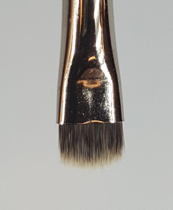 brocha pincel maquillaje profesional tienda comprar bilbao online