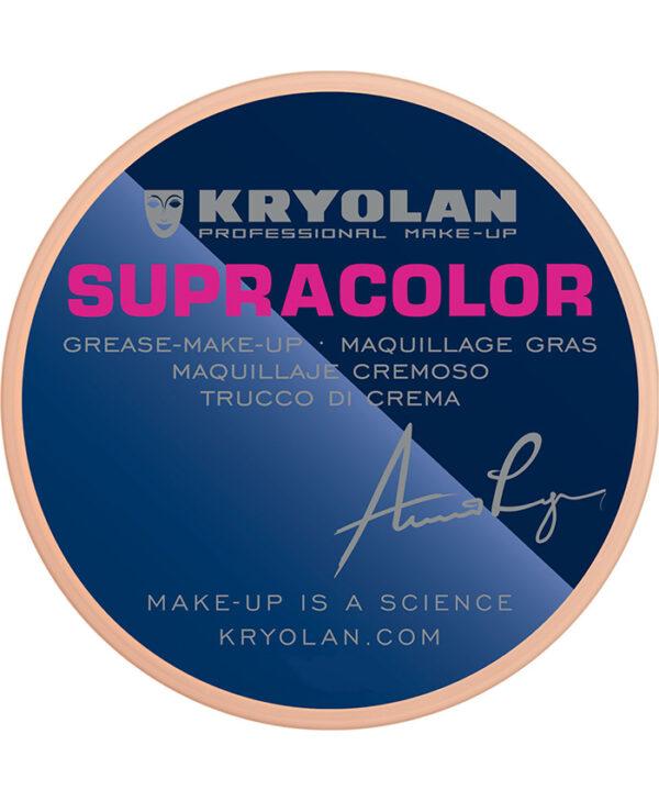supracolor kryolan comprar tienda online bilbao maquillaje