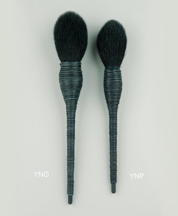 yachiyo negra pincel brocha burlesque bilbao comprar españa